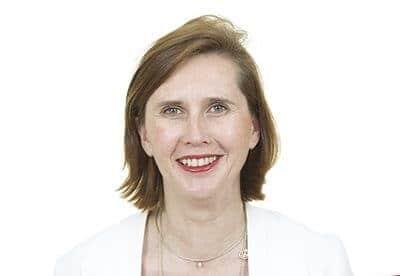 Delphine COAT-PROU