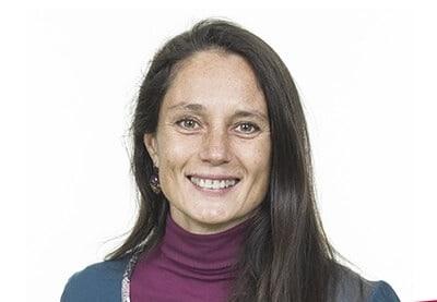 Emmanuelle BOUCHAUD