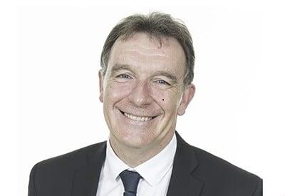 Jean-Pierrre LE SCORNET