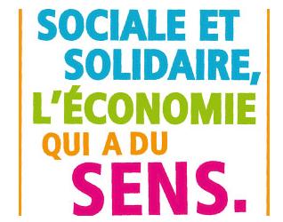 Economie sociale et solidaire : la Région continue son travail de sape !