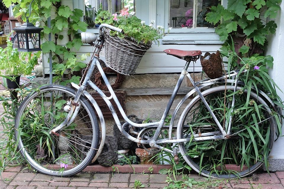 Anjou vélo vintage: la Région continue de réduire son soutien aux événements du Saumurois!