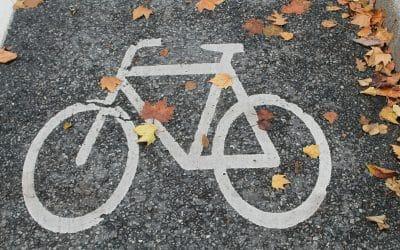 Baisse de la subvention à Place au vélo : un mauvais signal pour le développement du vélo en Pays de la Loire