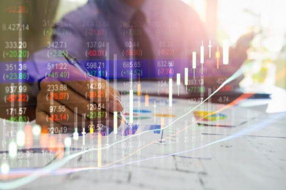 Conséquences économiques du CoVid-19 : quatre propositions pour accompagner les entreprises en danger et sauver les emplois menacés
