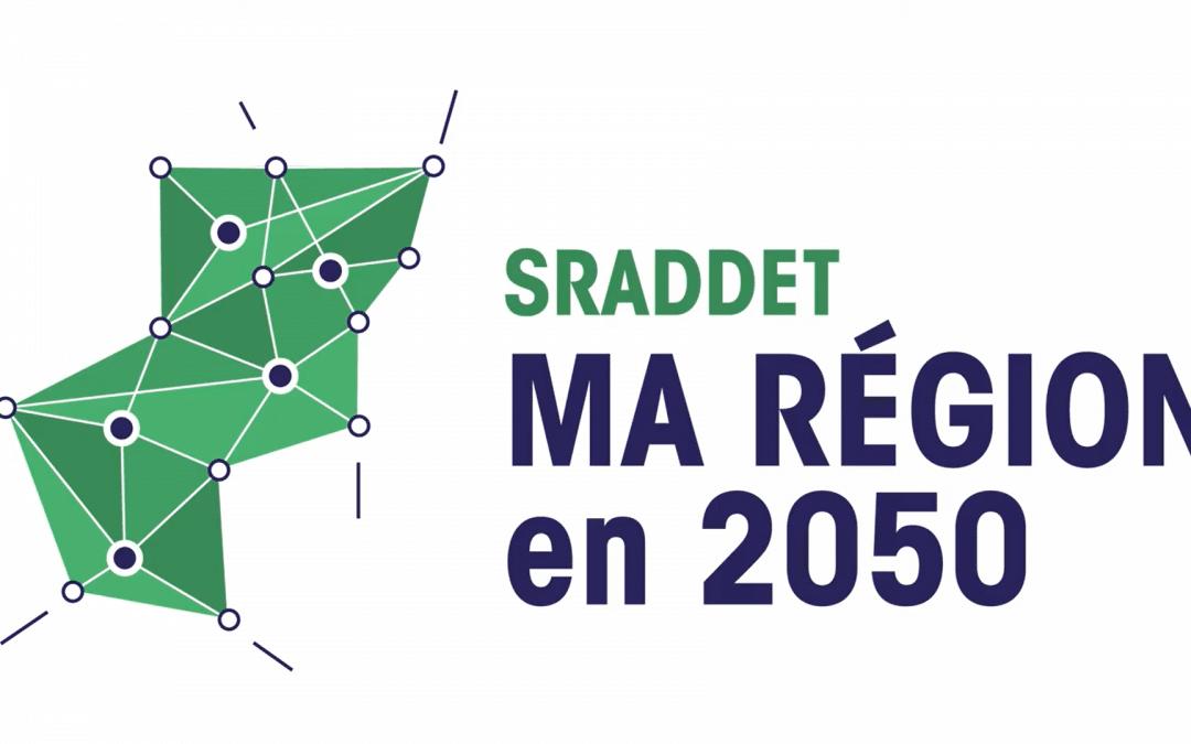 Le SRADDET : une occasion manquée de transformer en profondeur la région Pays de la Loire