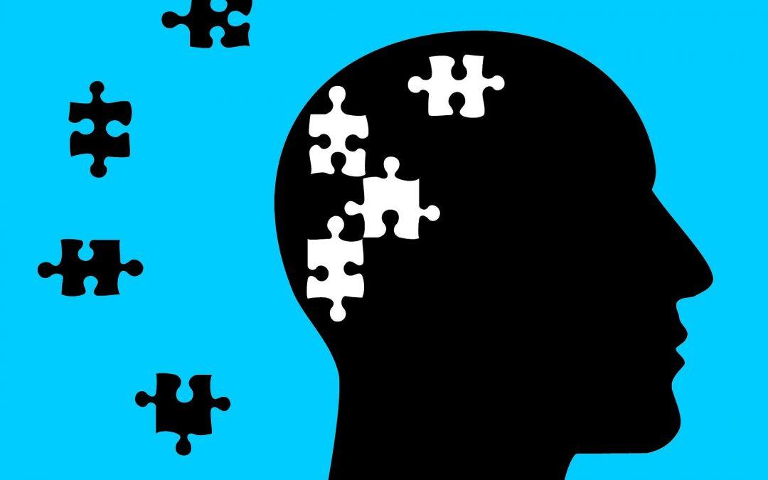 Covid-19 : un plan «santé mentale» régional s'impose