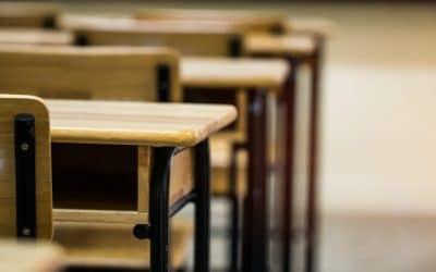 Fermeture de l'EREA des Sables d'Olonne : l'avenir des élèves vendéen.ne.s à besoins particuliers reste en suspens